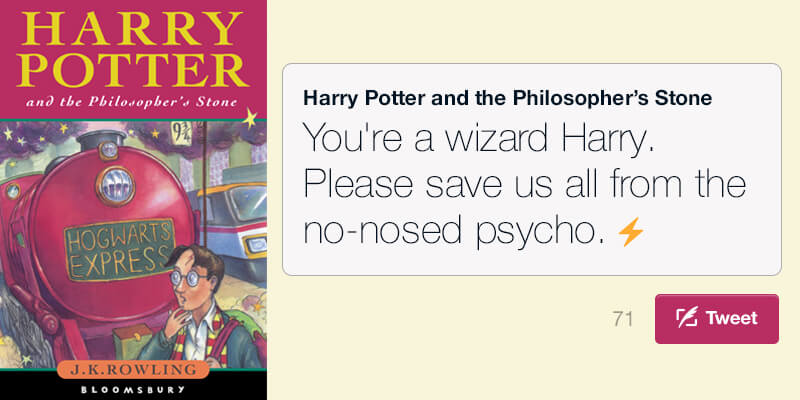 classic books in 140 Characters or Less 14 (1)