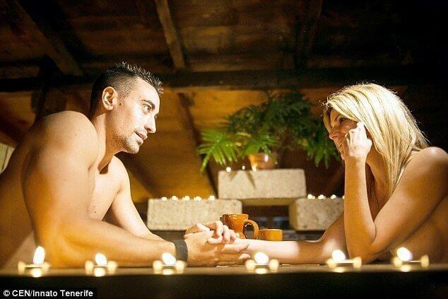 Sexo no restaurante publico em sao goncalo - 1 4