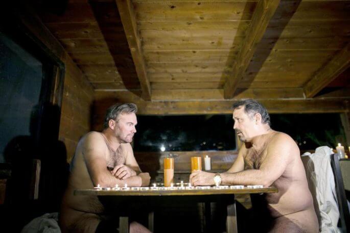 The Naked Café 9 (1)
