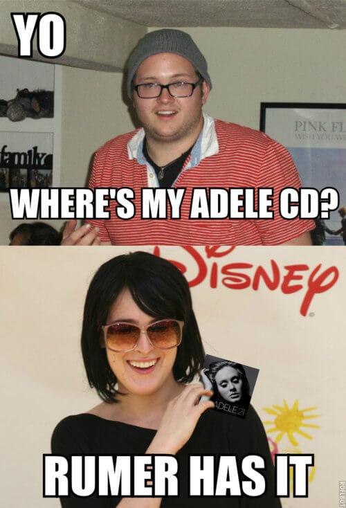 adele hello meme (1)
