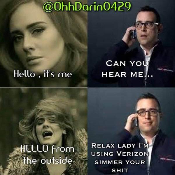 adele hello meme 24 (1)