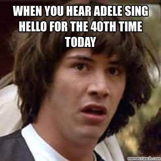 adele hello meme 28 (1)