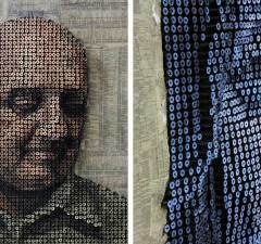 andrew mayers screw portraits feat