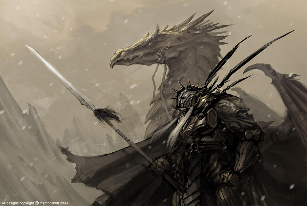 amazing dragons 13 (1)