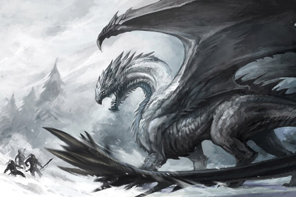 epic dragons 22 (1)