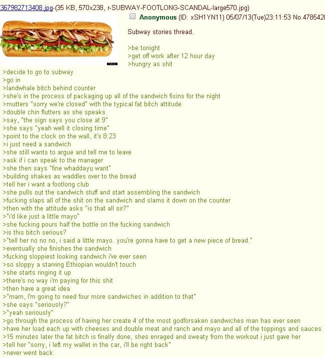 funny threads of 4chan 10 (1)