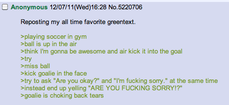 funny threads of 4chan 11 (1)