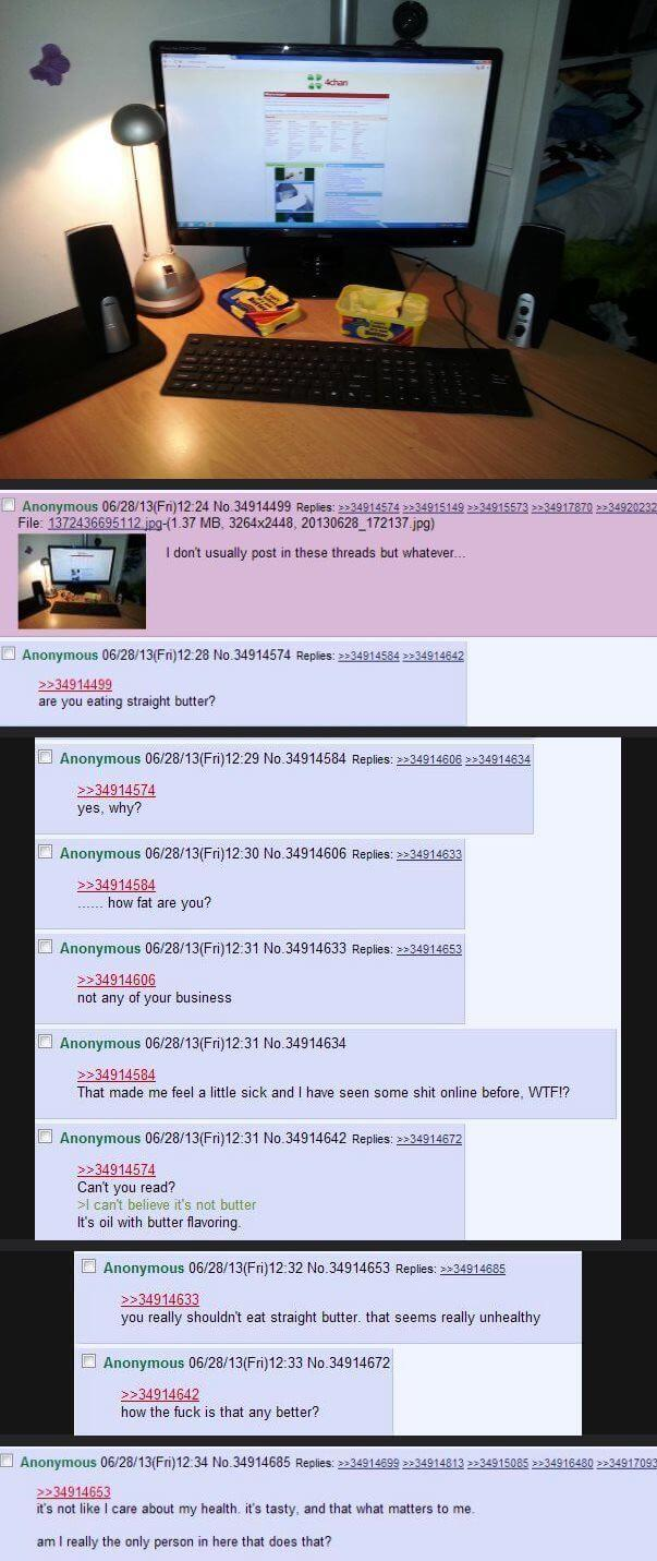 funny threads of 4chan 12 (1)