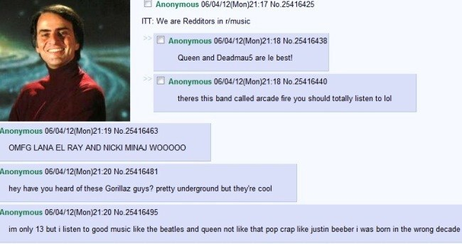 funniest threads of 4chan 17 (1)