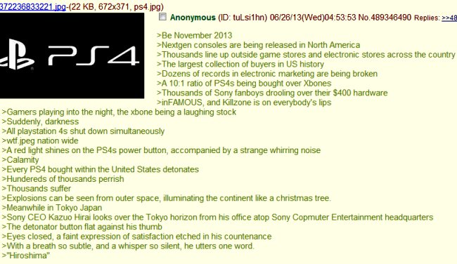 funniest threads of 4chan 18 (1)