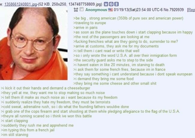 best of 4chan 2 (1)