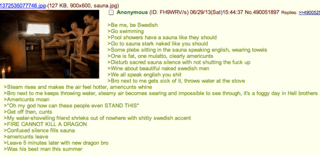 funniest threads of 4chan 20 (1)