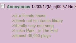 best threads on 4chan 25 (1)