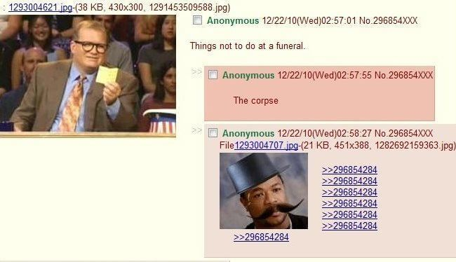 best threads on 4chan 29 (1)