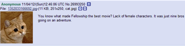 best threads on 4chan 32 (1)