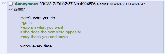 hilarious text of 4chan 37 (1)