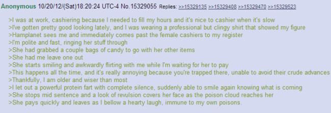 hilarious text of 4chan 38 (1)