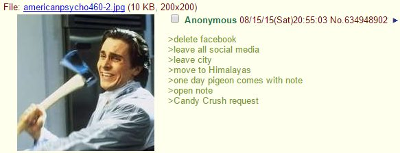 hilarious text of 4chan 41 (1)