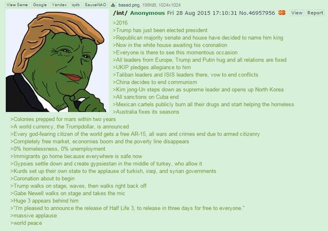 hilarious text of 4chan 42 (1)