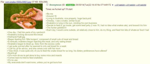 best of 4chan 45 (1)