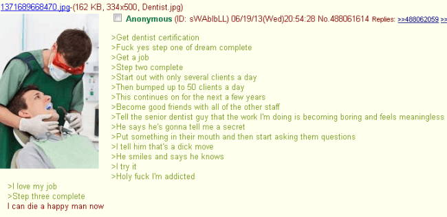 funny threads of 4chan 5 (1)