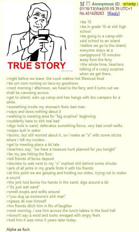 funny threads of 4chan 6 (1)