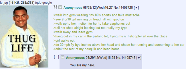 funny threads of 4chan 7 (1)