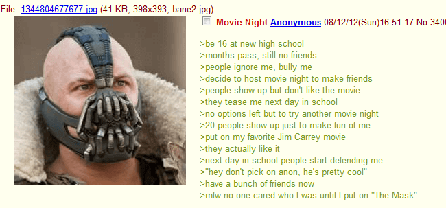 funny threads of 4chan 8 (1)