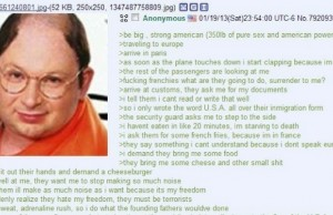 best of 4chan feat