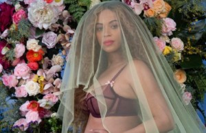 beyonce pregnant with twins feat