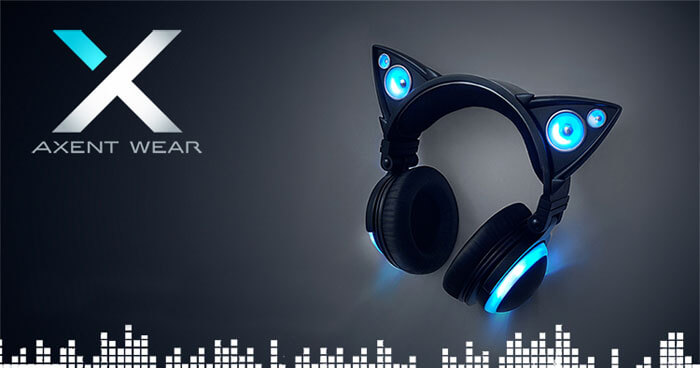 cat ear headphones 2 (1)