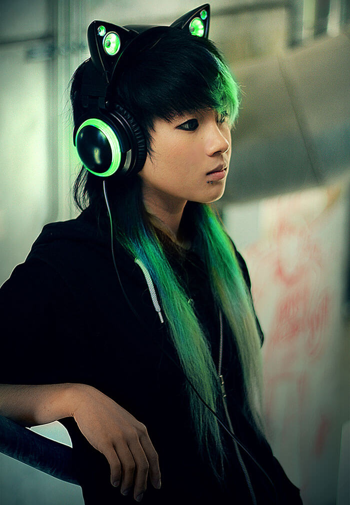 cat ear headphones 4 (1)