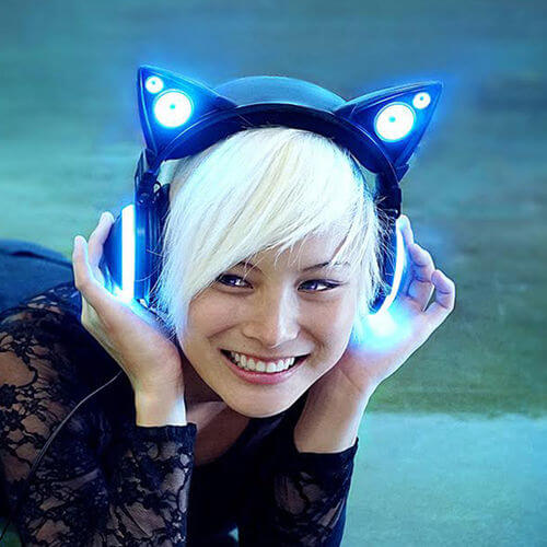 cat ear headphones 6 (1)