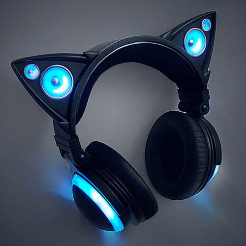 cat ear headphones 7 (1)