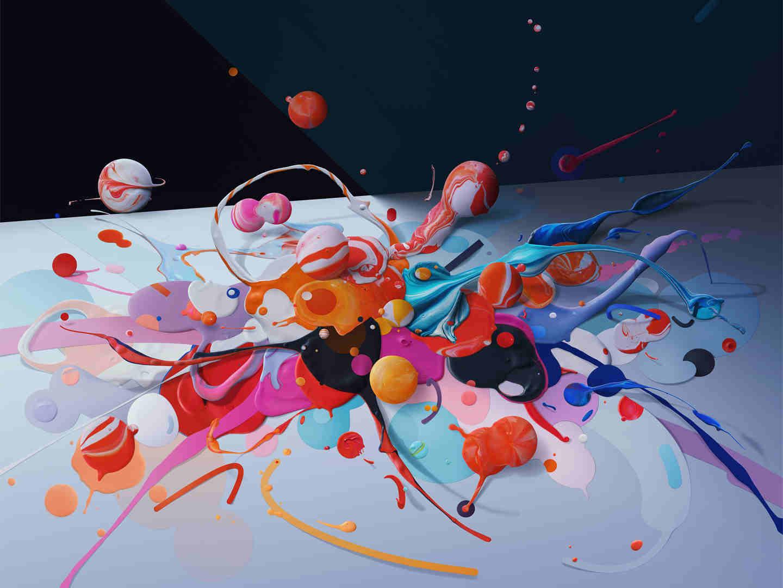 color manipulation art pawel nolbert 5 (1)
