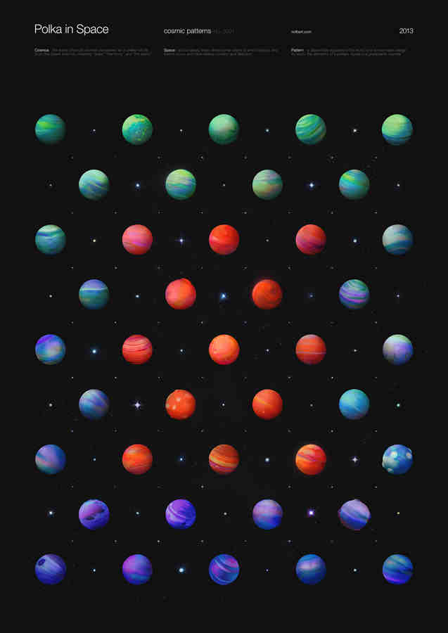color manipulation art pawel nolbert 7 (1)