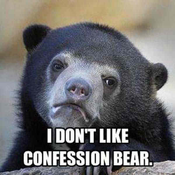 confession bear images 18 (1)