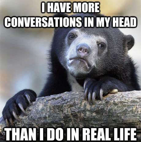 confession bear lols 24 (1)