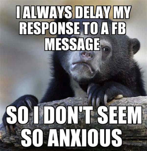 confession bear lols 28 (1)