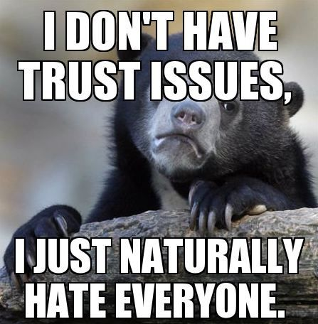 confession bear lols 40