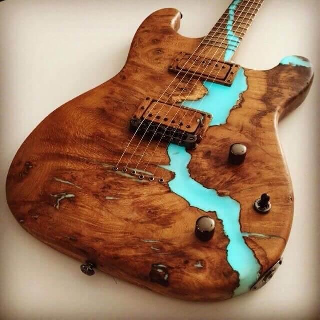 cool guitars (1)