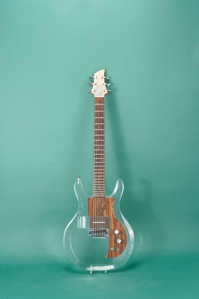 amazing guitars 12 (1)