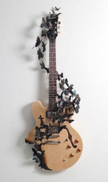 epic guitars 13 (1)