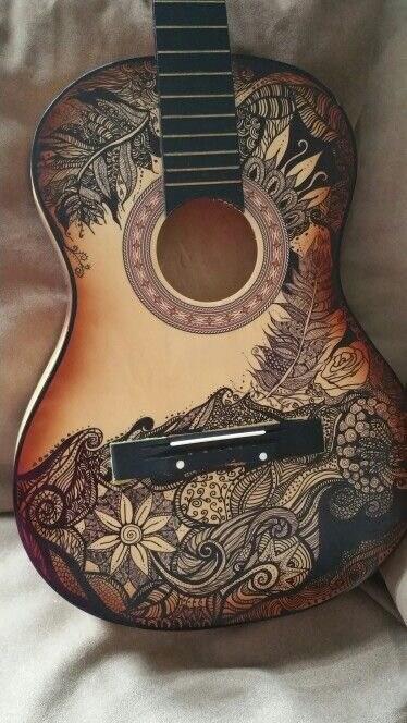 epic guitars 14 (1)