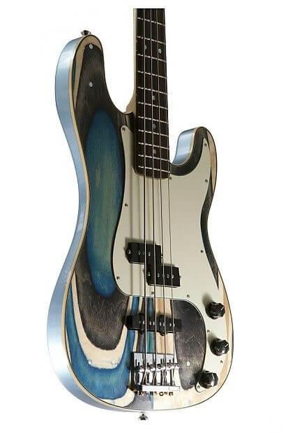 epic guitars 15 (1)