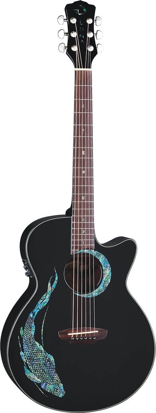epic guitars 16 (1)