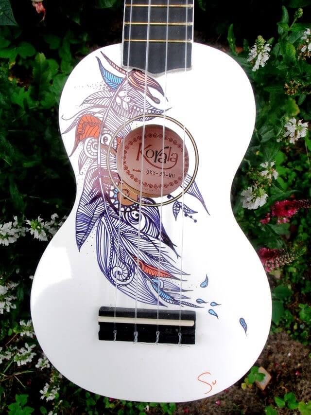 epic guitars 17 (1)