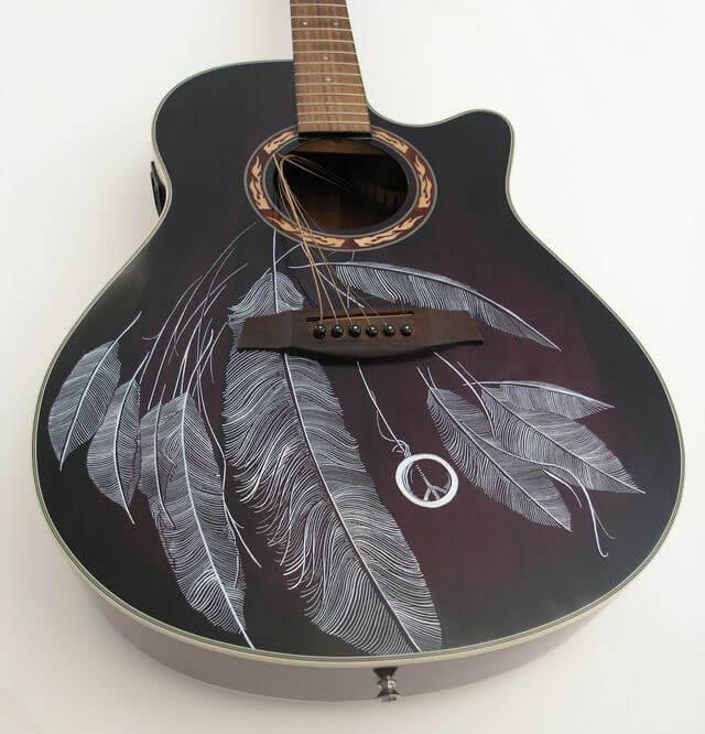 epic guitars 18 (1)