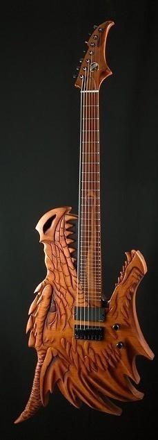 epic guitars 19 (1)