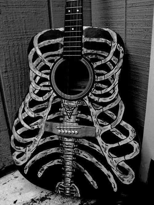 epic guitars 20 (1)
